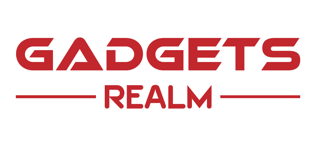 Gadgets Realm