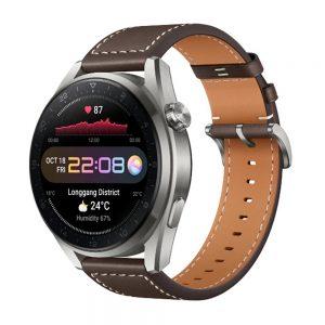 Huawei Watch 3 Pro 1a