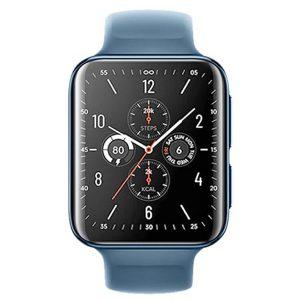 Oppo Watch 2