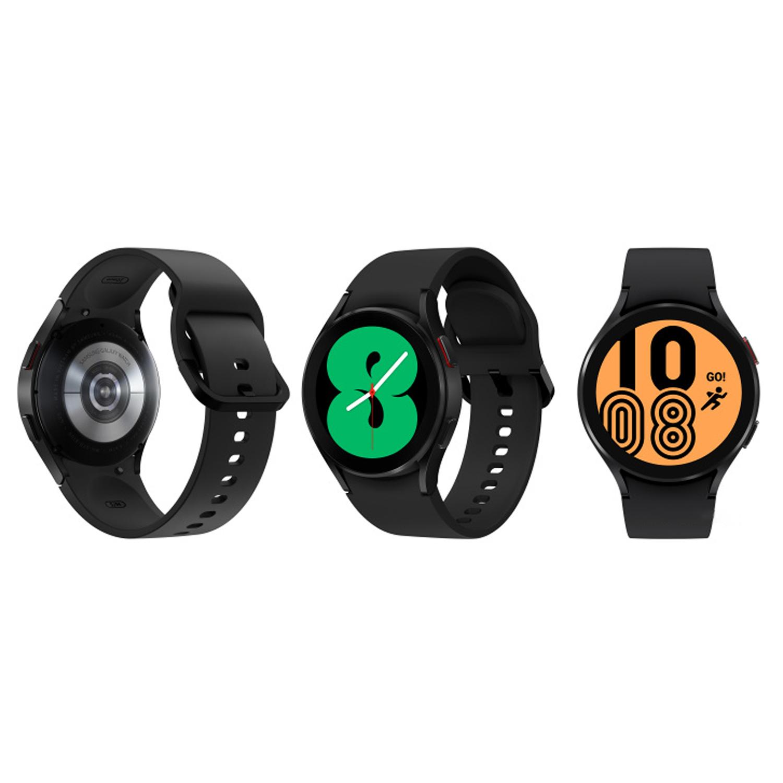Samsung Galaxy Watch4 4