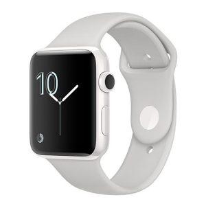 Apple Watch Edition Series 2 38mm