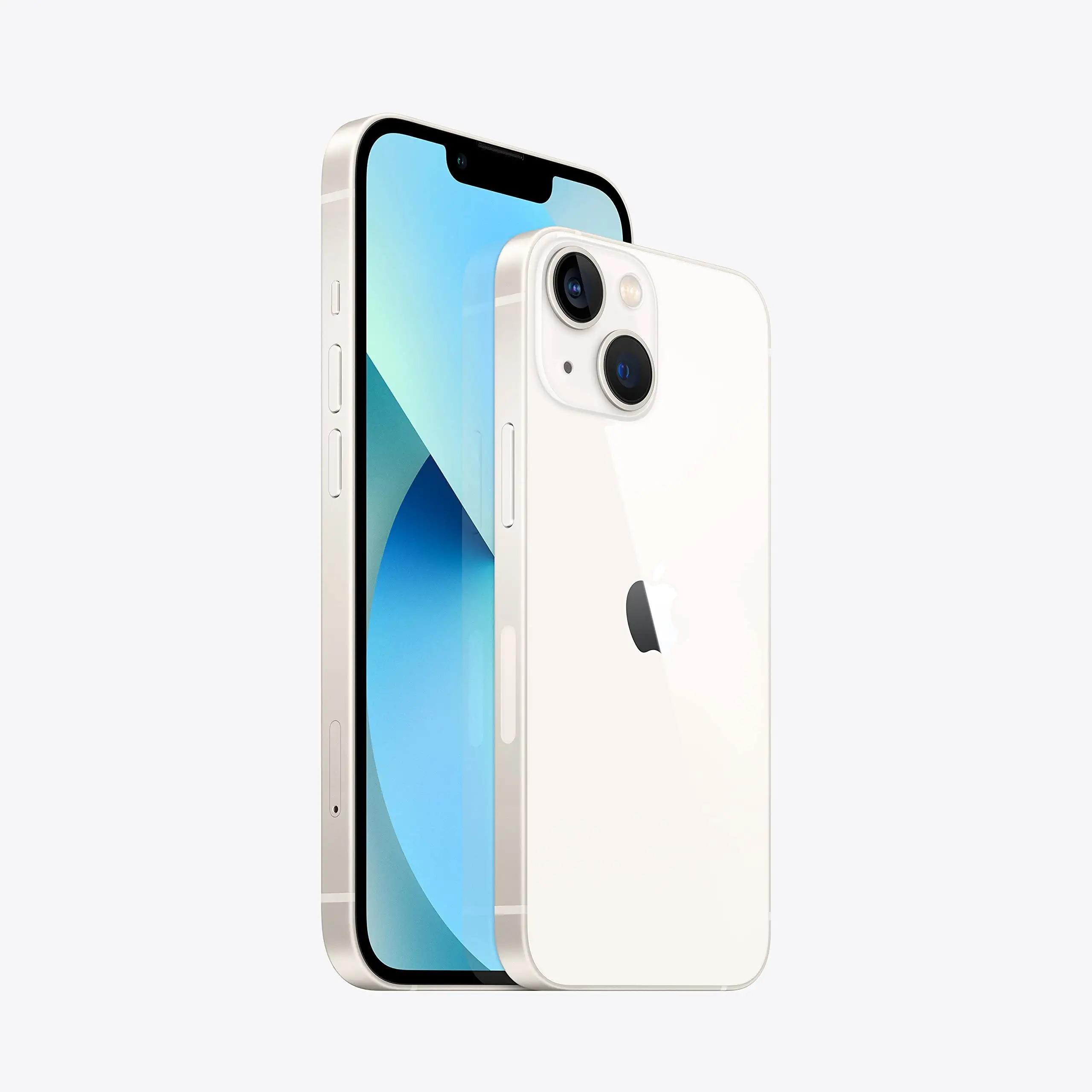 Apple iPhone 13 2