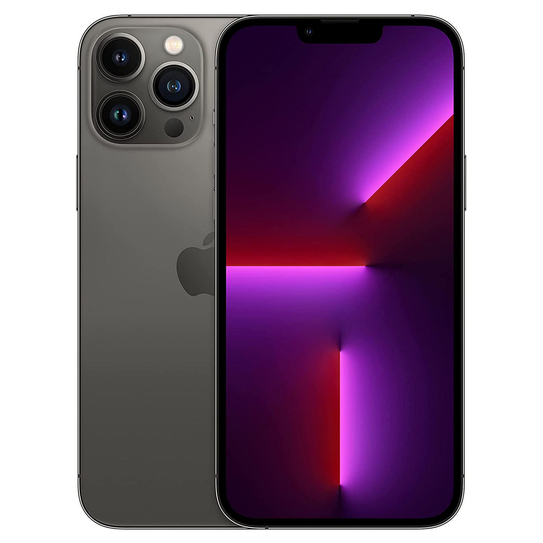 Apple iPhone 13 Pro Max Graphite