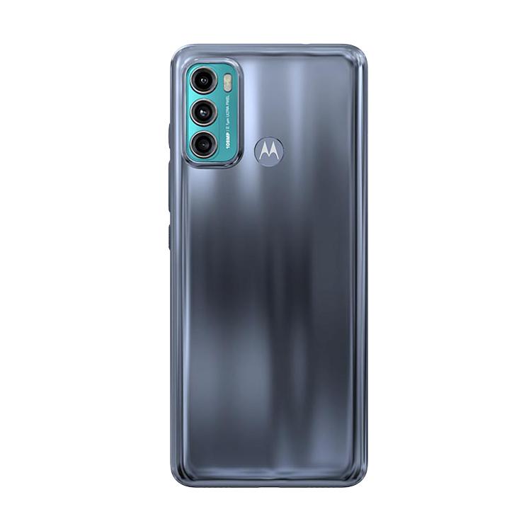 Motorola Moto G60 Back