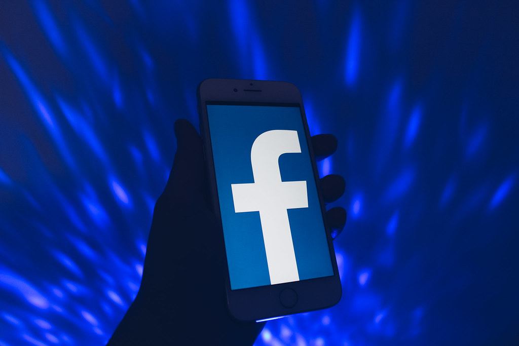 Facebook is slowing New Product Rollouts