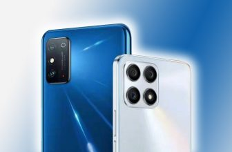 Honor X30 Max and X30i to unveiled on October 28