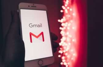 How to increase the undo time in Gmail