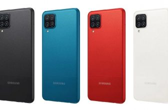 Samsung Galaxy A13 5G Specifications
