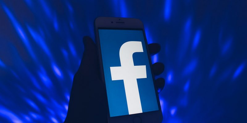 Facebook is slowing New Product Rollouts: Report.